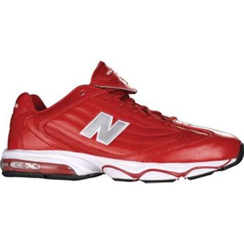basketball coaching shoes basketball express