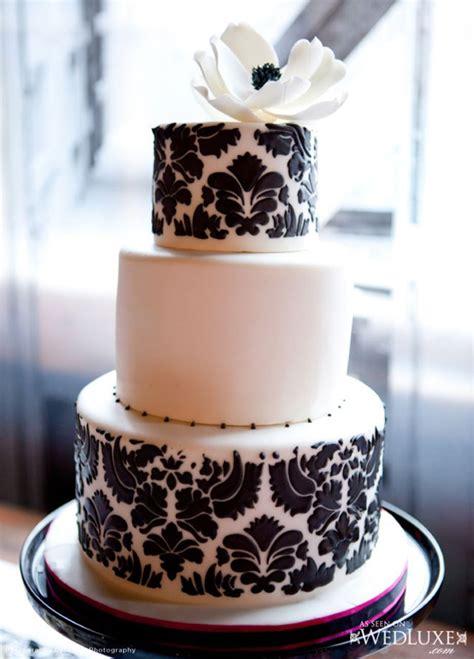 luxury wedding cakes luxury wedding cakes archives weddings romantique