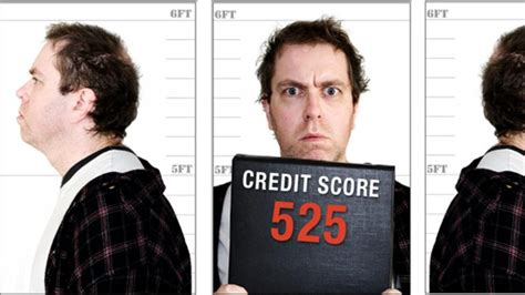 perfect credit score to buy a house 5 easy ways to ruin a perfect credit score the fiscal times