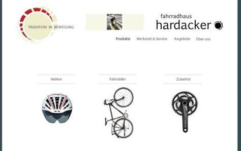 E Bike Händler Duisburg by Fahrradhaus Hardacker Fahrradladen Duisburg