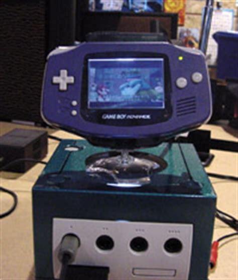 Tv Monitor Advance gameboy advance net gba tv tuner