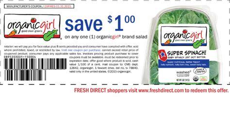 printable grocery coupons january 2016 organicgirl produce october 2018 coupon printablecouponcode