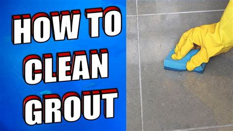 how to clean with baking soda how to clean grout using hydrogen peroxide baking soda