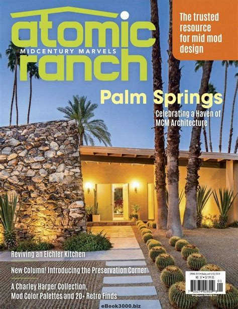 top 10 home design magazines january s 10 best selling interior design magazines at