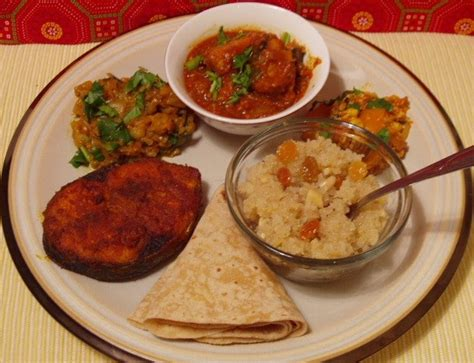 indian dinner menu recipes sizzling indian recipes weekend dinner
