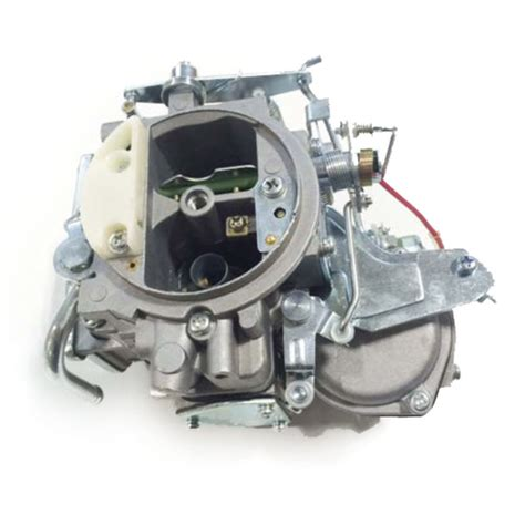 Nissan Terrano Kit Carburator carburetor for nissan pathfinder datsun engines z24 16010 j1700 86 90 16010j1700 ebay