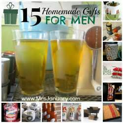 homemade gift guide 2010 diy gift ideas presents women menjpg apps directories