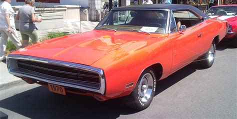 Charger Auto by File 70 Dodge Charger Auto Classique St Lambert 12 Vaq