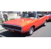 70 Charger Project Car For Sale  Autos Post