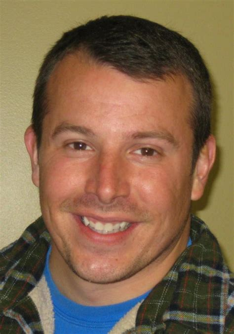 Paul Henderson Plumbing - shawn paul net worth and wiki shawn paul