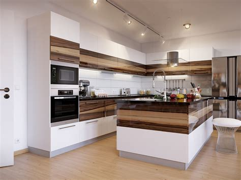 best kitchen designs in the world tour 5 amazing best kitchen in the world home interior