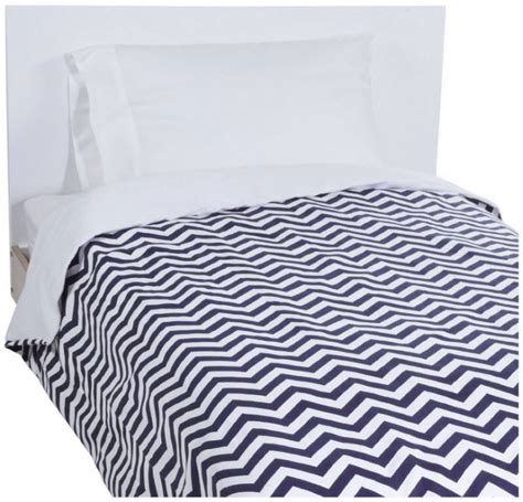 blue chevron comforter blue chevron comforter choozone