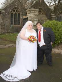 too fat to work s stephen beer cheated on his wife with