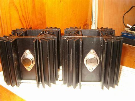 capasitor bank rumahan transistor 2n3055 montaje 28 images de alimentaci 243 n y laboratorio electr 243 nica