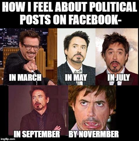Political Meme Generator - political facebook imgflip