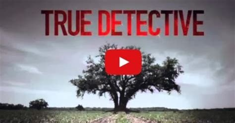 theme song true detective true detective soundtrack songs and music from the hbo