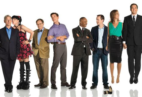 salary of ncis cast 2015 popularonenews exclusive ncis cast gathers for roundtable tell all