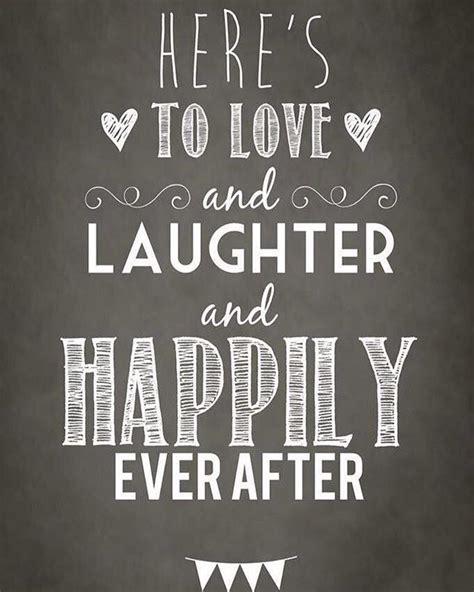 Wedding Congratulation Memes by Congrats Wedding Meme Www Pixshark Images