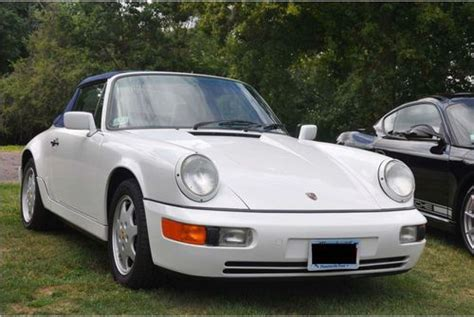 automobile air conditioning repair 1991 porsche 911 lane departure warning purchase used 1991 porsche 911 carrera 2 convertible 2 door 3 6l in concord massachusetts