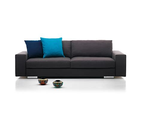 divani mussi composit sofa bed sofa beds from mussi italy architonic