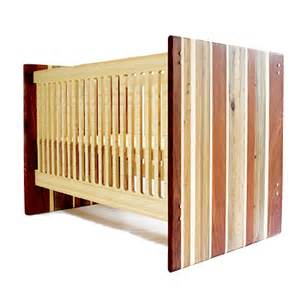 Baby Crib Modern Buy Modern Cribs
