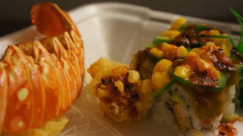 Japanese Kitchen Albuquerque Sushi Bar Japanese Kitchen Sushi Bar 107 Photos 82 Reviews
