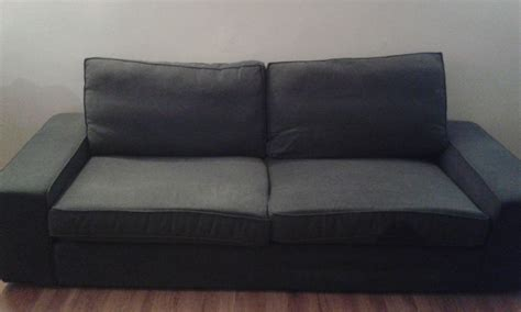 Kivik Sofa Review Reviews Of Ikea Kivik Carlstad Poang Kivik Sofa And Chaise Lounge Review