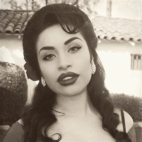 chicano hairstyle 79 best images about quot mi vida loca quot on pinterest latinas