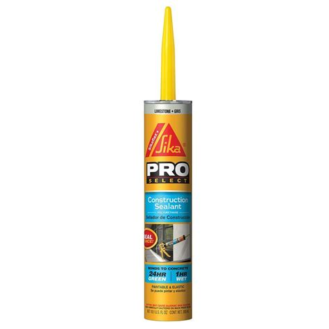 8 oz real tuff thread sealant 156202 the home depot