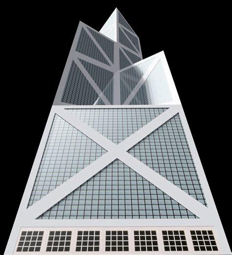 bank of china hong kong address revitcity image gallery bank of china hong kong