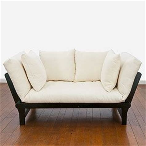 futon world prices world market sofas and beds on pinterest