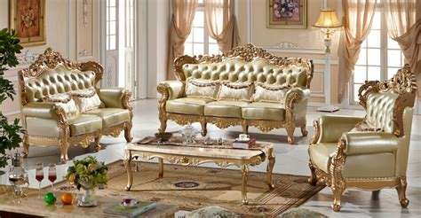63 raymour flanigan raymour flanigan gold sofas 4710 00 dresden 3 pc sofa set gold sets af