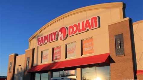 family dollar black friday deals 2016