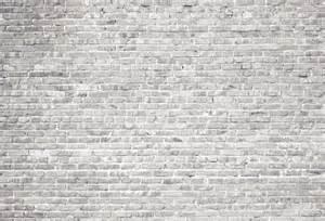 blanc grunge mur de briques de base 155641904