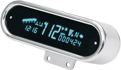 Voltmeter Volt Meter Led Koso Universal Nmax Vixion R25 R15 Xabre Dll speedometer tachometer digital mcv 7400