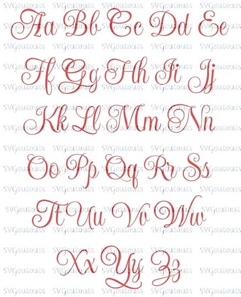 tattoo lettering lowercase this download contains the following 26 capital letters