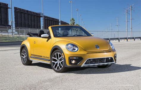 Used Convertible Volkswagen Beetle For Sale by 2019 Volkswagen Beetle Used Convertible For Sale