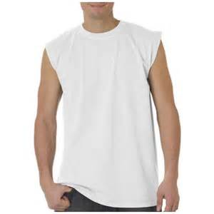 comfort colors by chouinard comfort colors garment dyed pocket t shirt 6030cc for