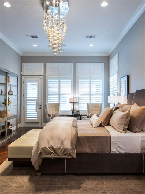 property brothers bedroom designs property brothers at home hgtv