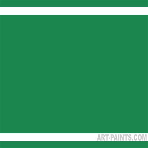clover color clover green ceramic ceramic paints k919 clover green