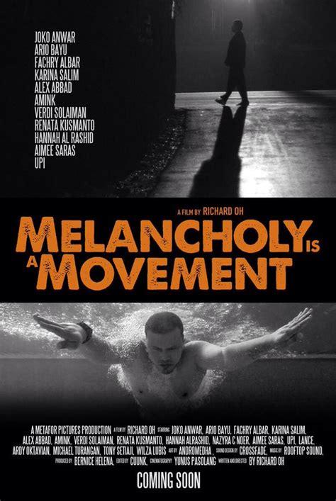 film bioskop terbaru ramayana cilegon film melancholy is a movement perkenalkan trailer resminya