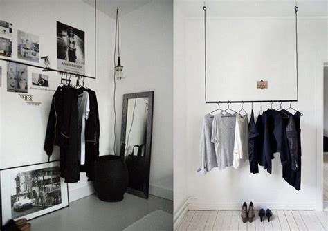75 best images about home on pinterest ikea hacks pivot