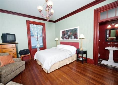 boston bed and breakfast taylor house bed breakfast boston massachusetts