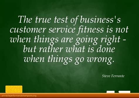 Testi Customer how one bad customer service experience can damage your