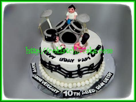 Kue Ultah Dj high school musical jual kue ulang tahun page 2