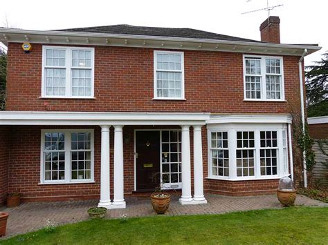windows for front of house steel replacement windows sash windows london surrey