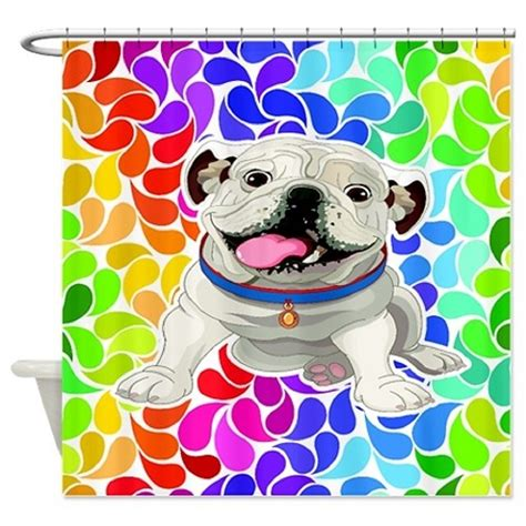 bulldogs bathroom accessories bathroom decor ideas that are like totally cool