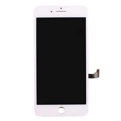 ecran pour iphone 7 blanc lcd origine pas cher tout pour phone