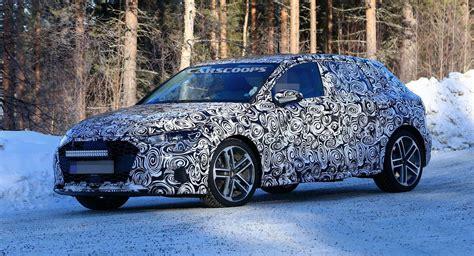 audi hatchback 2020 audi a3 hatchback 2020 car review car review