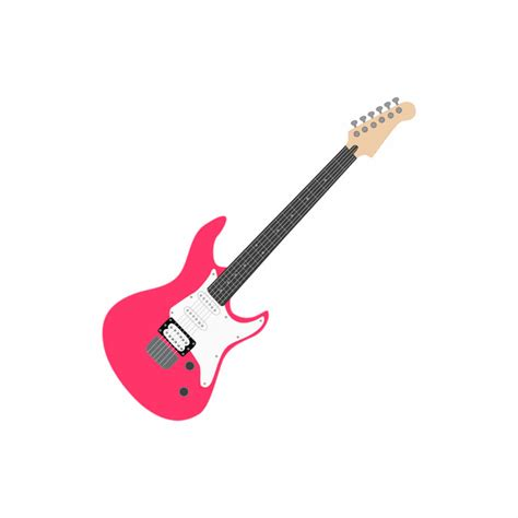 guitar clipart guitar clipart clipground
